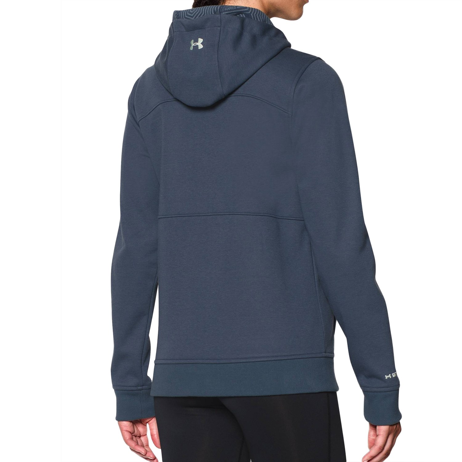9b28bef0a under armour outerwear cheap > OFF40% The Largest Catalog Discounts