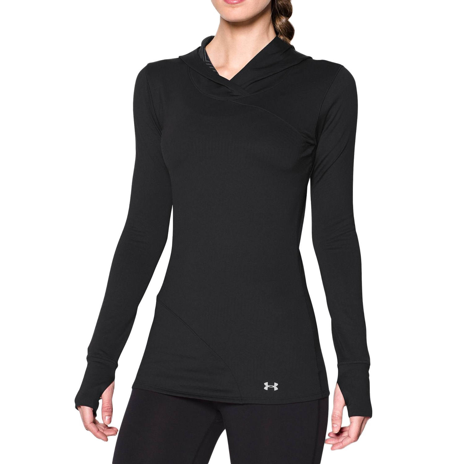 3697e0eb479 Cheap under armour base layer 4 Buy Online  OFF39% Discounted