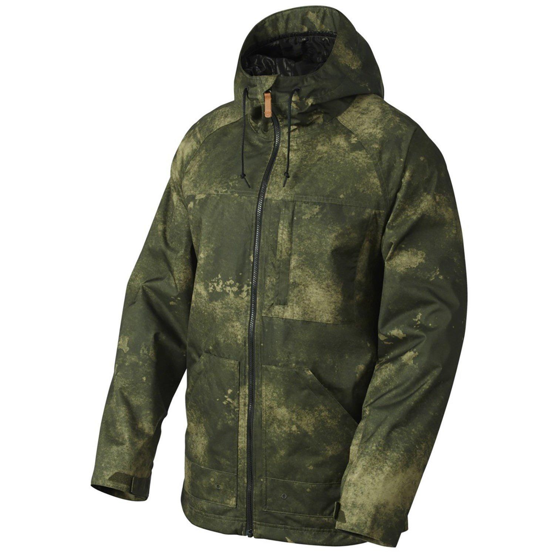 oakley outlet 4ydp  Oakley Funitel Biozone Jacket $22495 Outlet: $12727 Sale