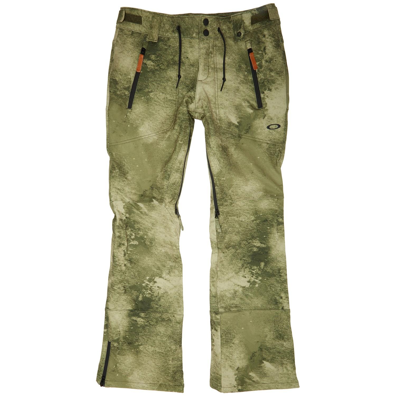 Oakley Ski Pants Women