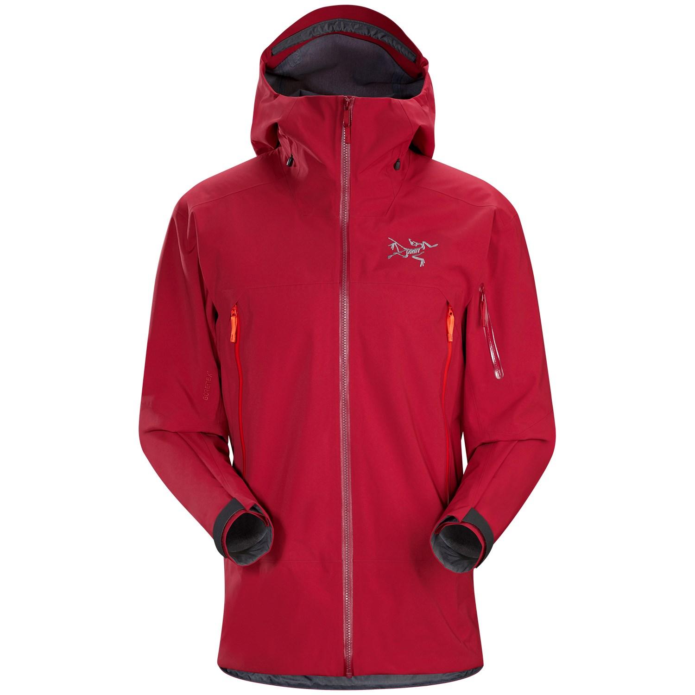 2ce0c559 Arc'teryx Sabre Jacket | evo