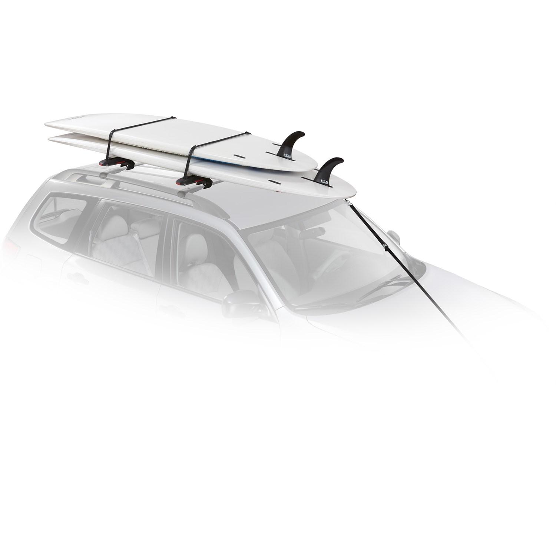 club img motors tesla tmc yakima model threads roof options rack racks