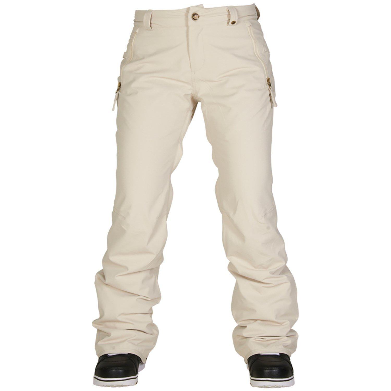 686 Authentic Standard Pants