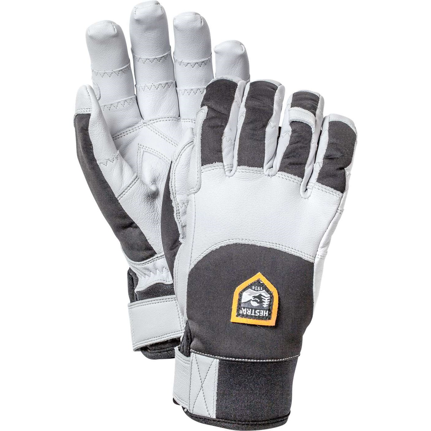 Hestra mens gloves - Hestra Mens Gloves 53