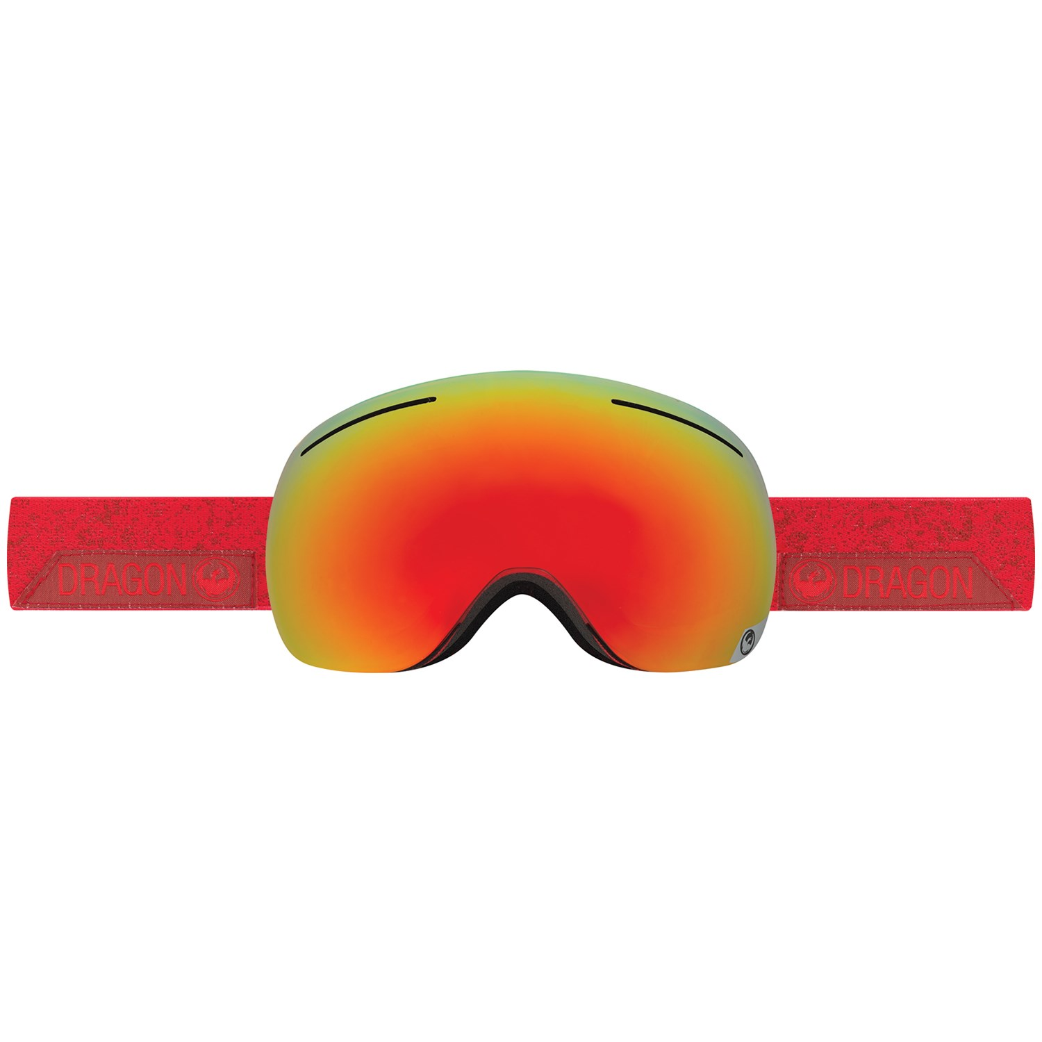 9dcdaacda5 Buy adidas goggles womens red   OFF48% Discounted