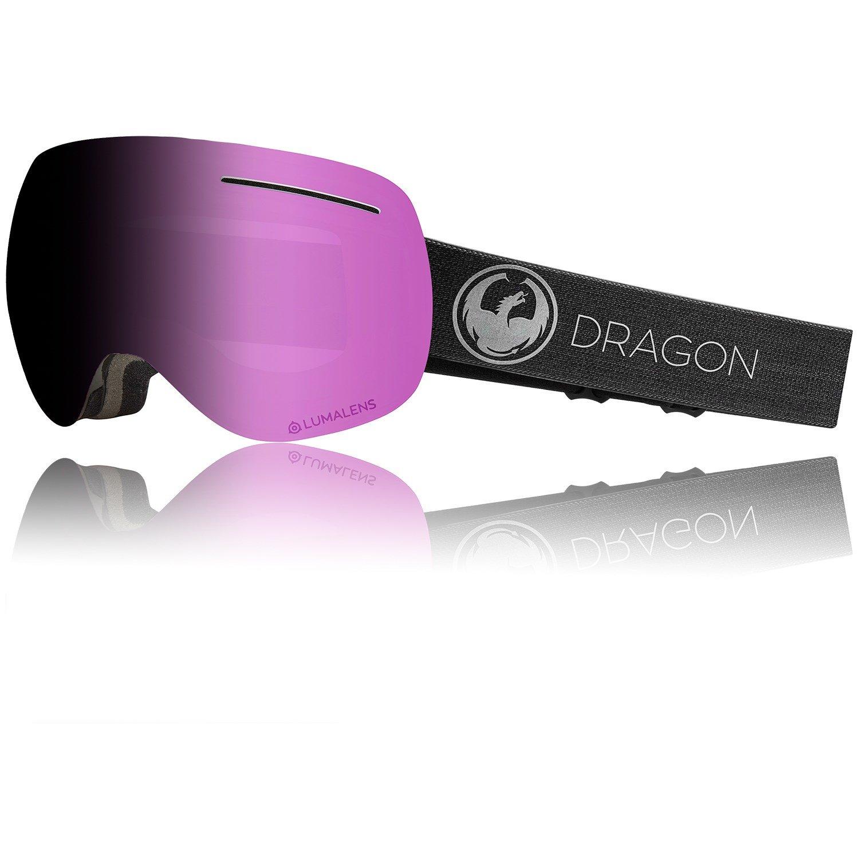 e436929610f8 Dragon X1 Goggles
