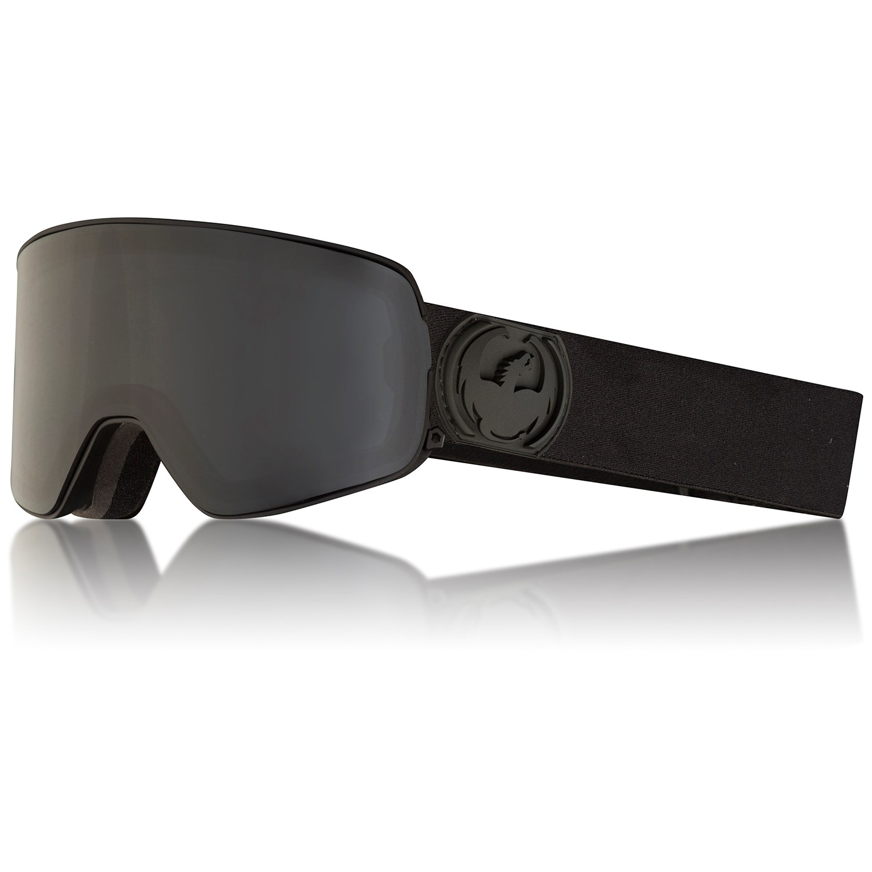 399ed5fef89 Dragon NFX2 Goggles