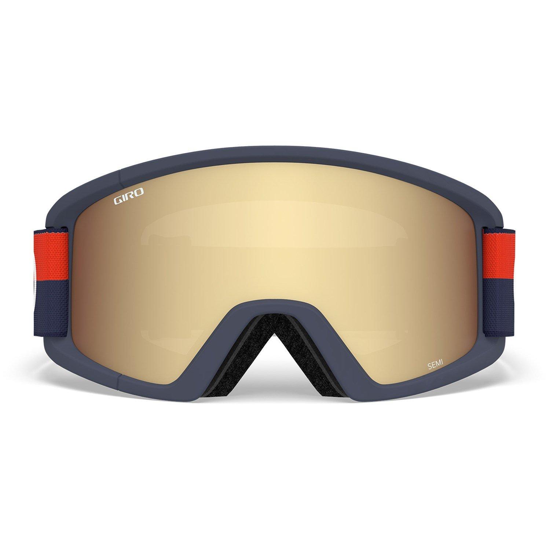 25e2c6ba8f3 Giro Semi Goggles