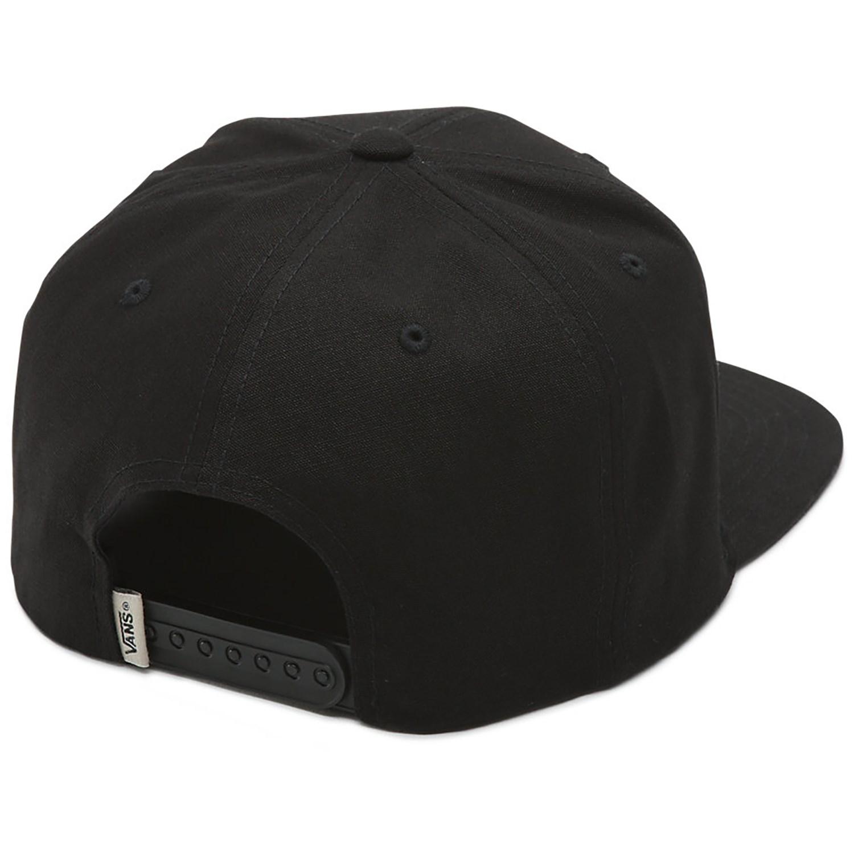3414992d2e Vans Rowley Snapback Hat