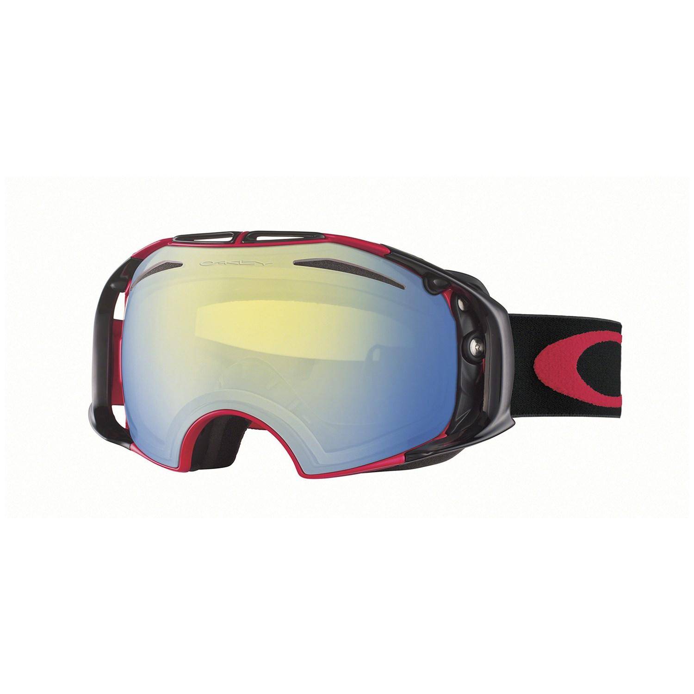 Kids Oakley Ski Goggles
