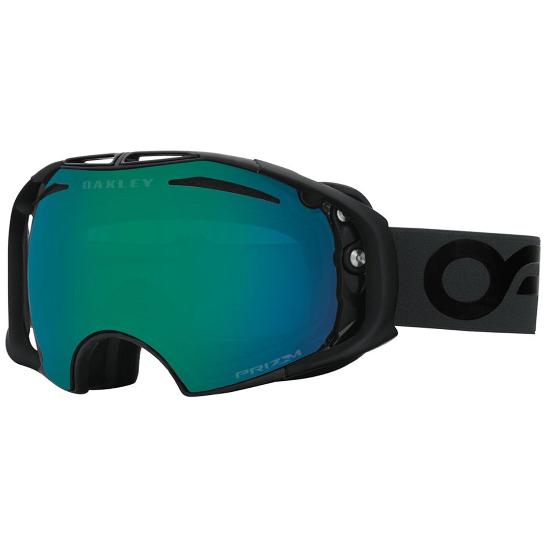 new oakley goggles  Oakley Airbrake Goggles