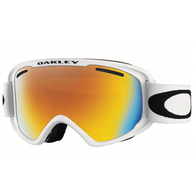 oakley o2 xl change lens