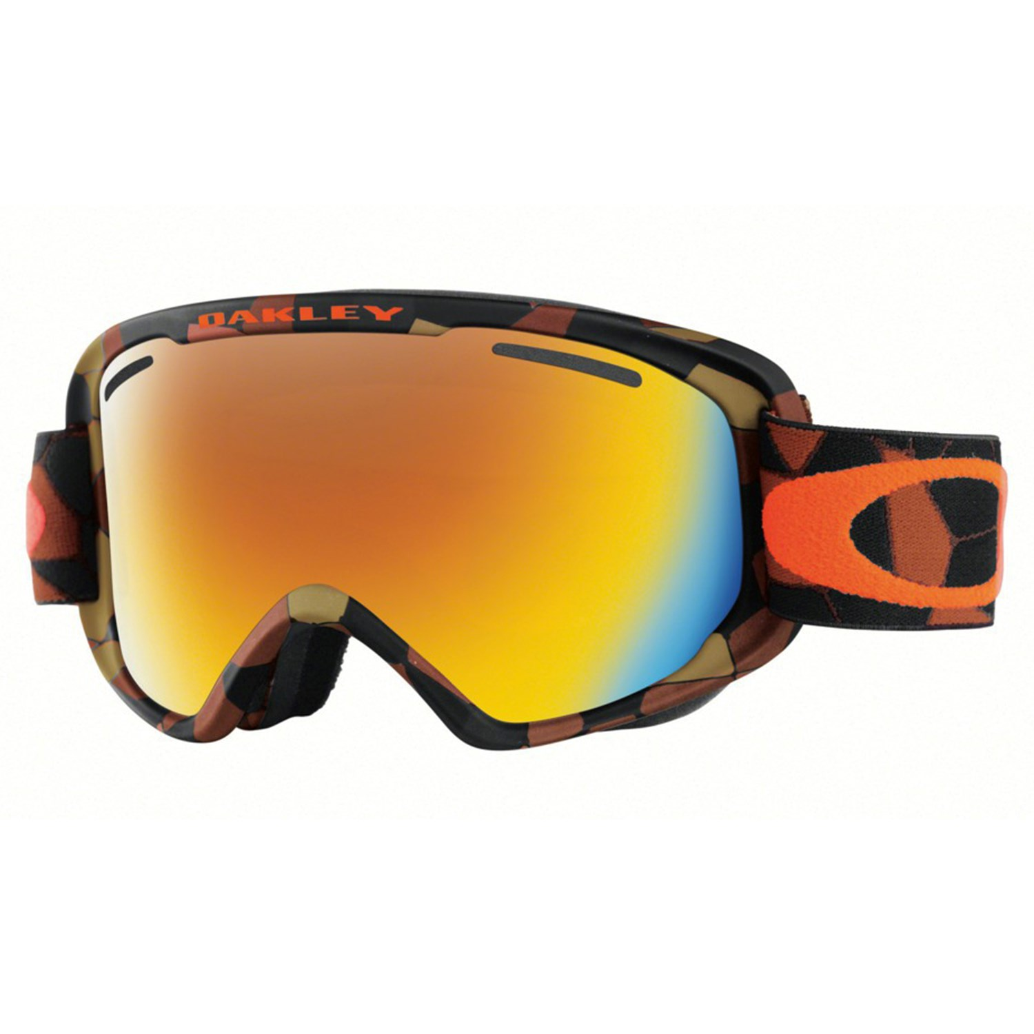 orange oakleys  mx oakley goggles Archives