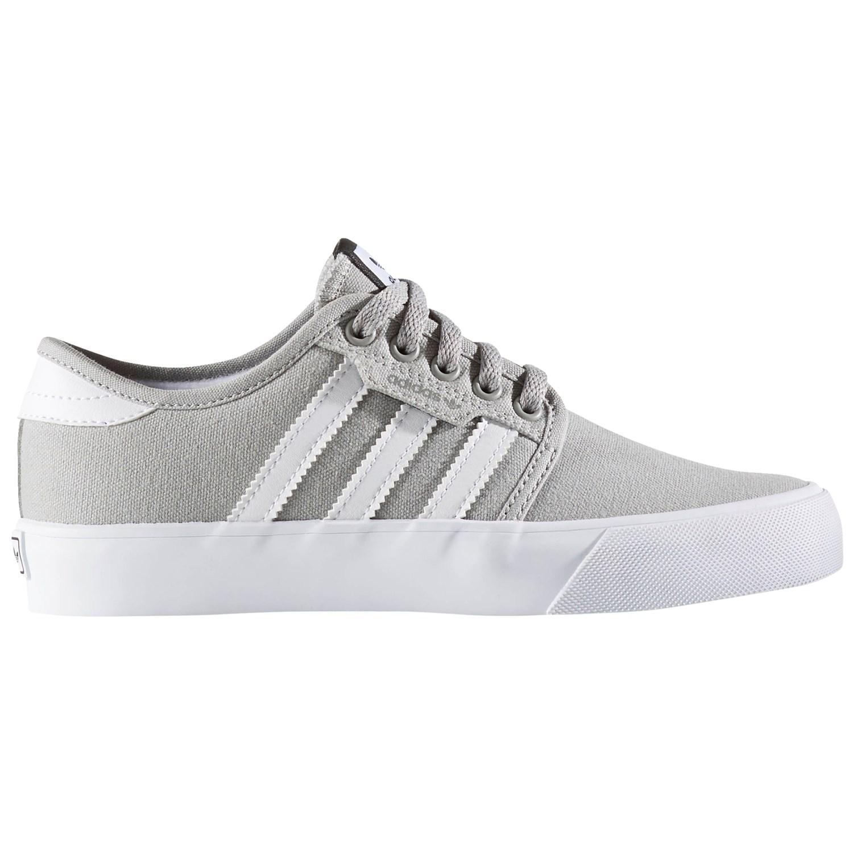 on sale 5a88e 8b13d Adidas Seeley J Shoes - Boys  evo