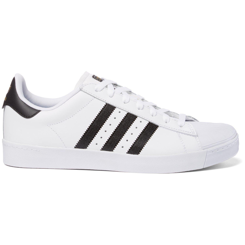 Adv Adv Superstar Vulc Superstar ShoesEvo Adidas Adidas Vulc Superstar ShoesEvo Adidas Vulc wOkn0P8X