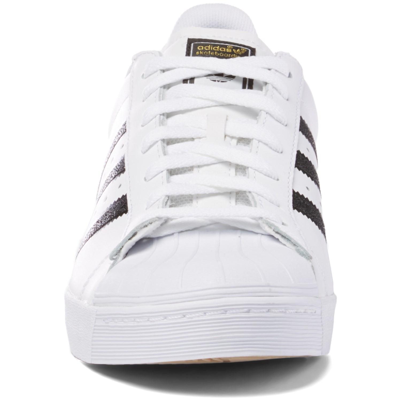 Evo Shoes Superstar Adv Adidas Vulc WIfYqwRg