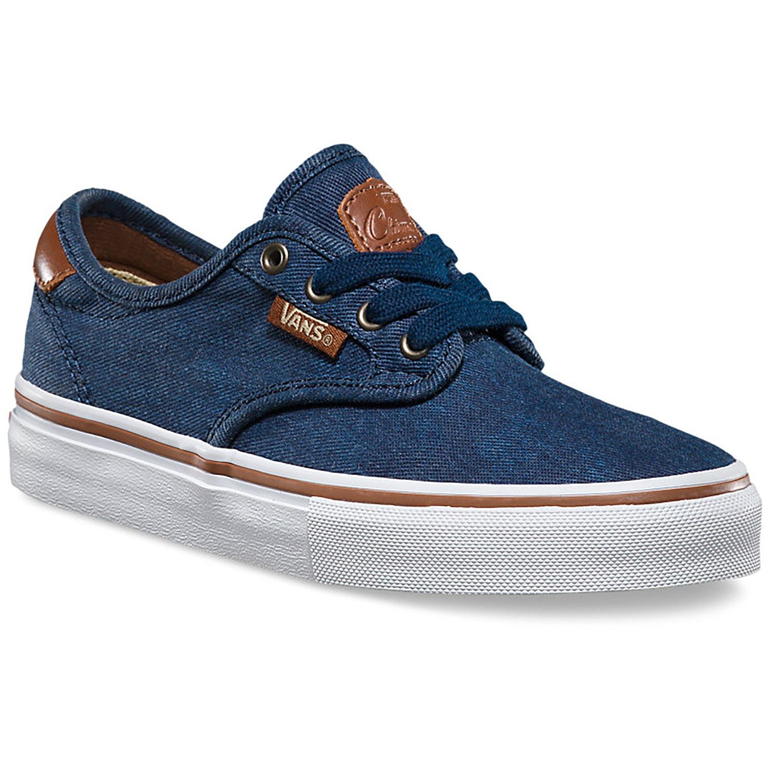 vans shoes for sale kids