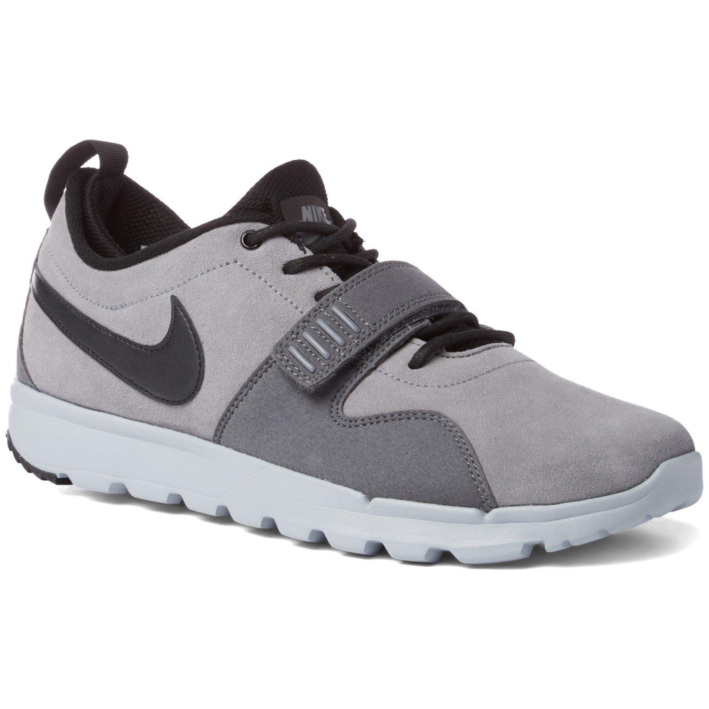 Nike SB Trainerendor Shoes | evo