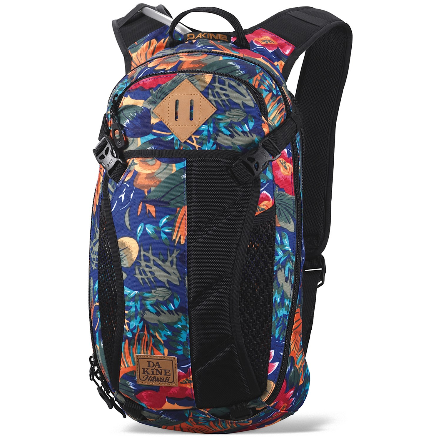 DaKine Drafter 12L Hydration Pack | evo outlet