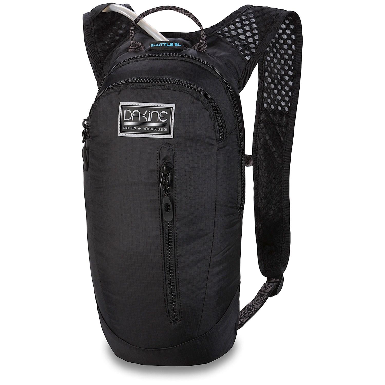 Dakine Shuttle 6L Hydration Pack - Women's | evo