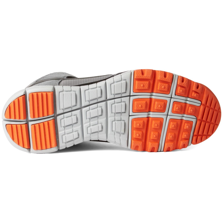 super popular 0fc41 2fbcf Nike SB x Poler Dunk High R R Shoes   evo