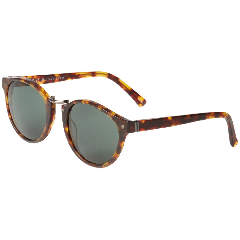 Von Zipper Stax Sunglasses  8ce2496828