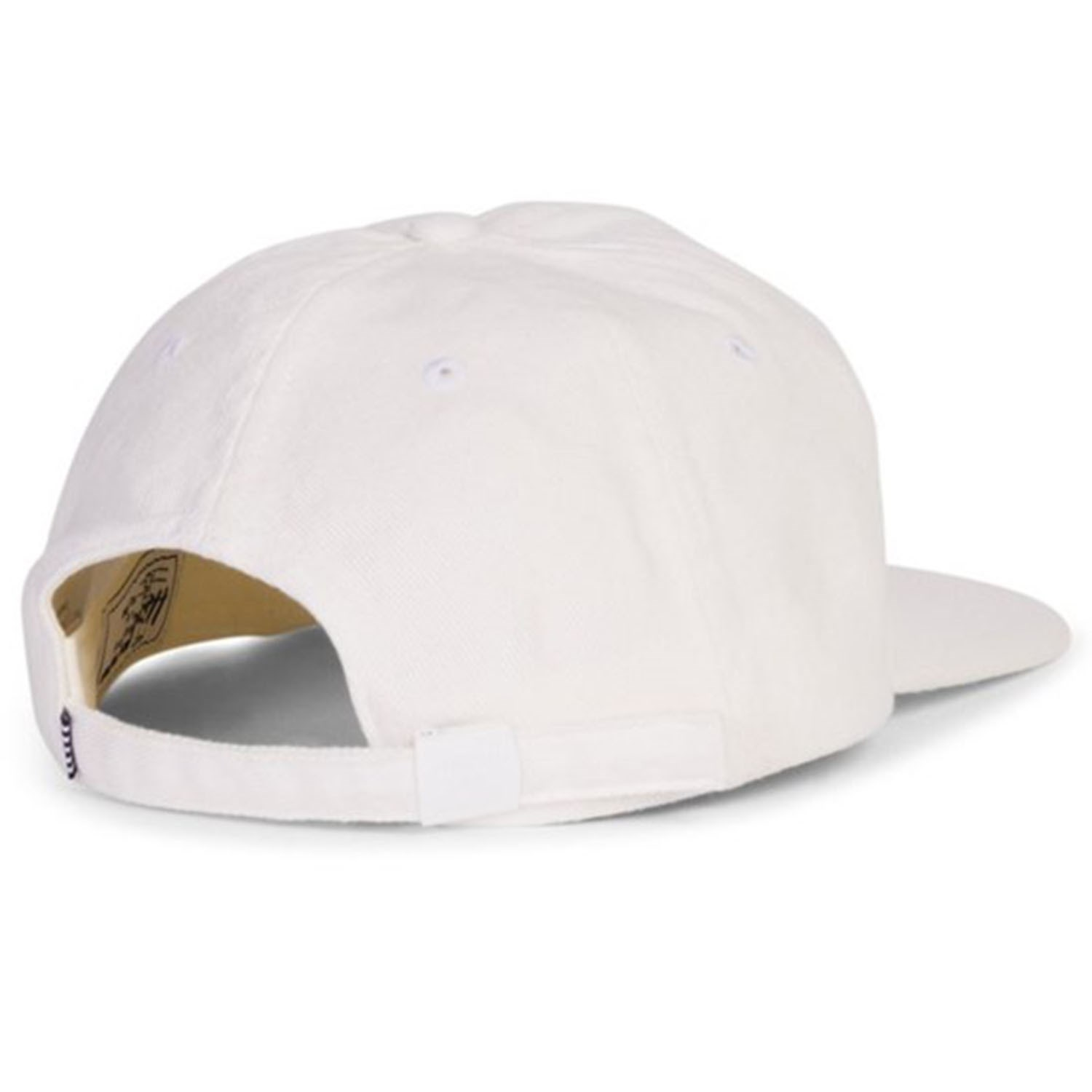 quality design 98695 d58dc Herschel Supply Co. Albert Hat   evo