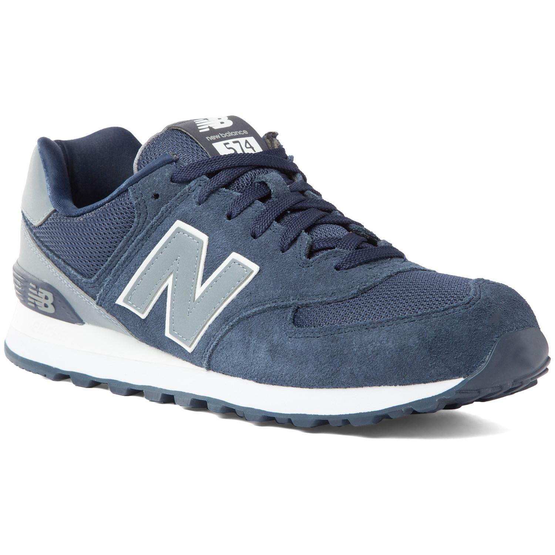 ... New Balance 574 Shoes