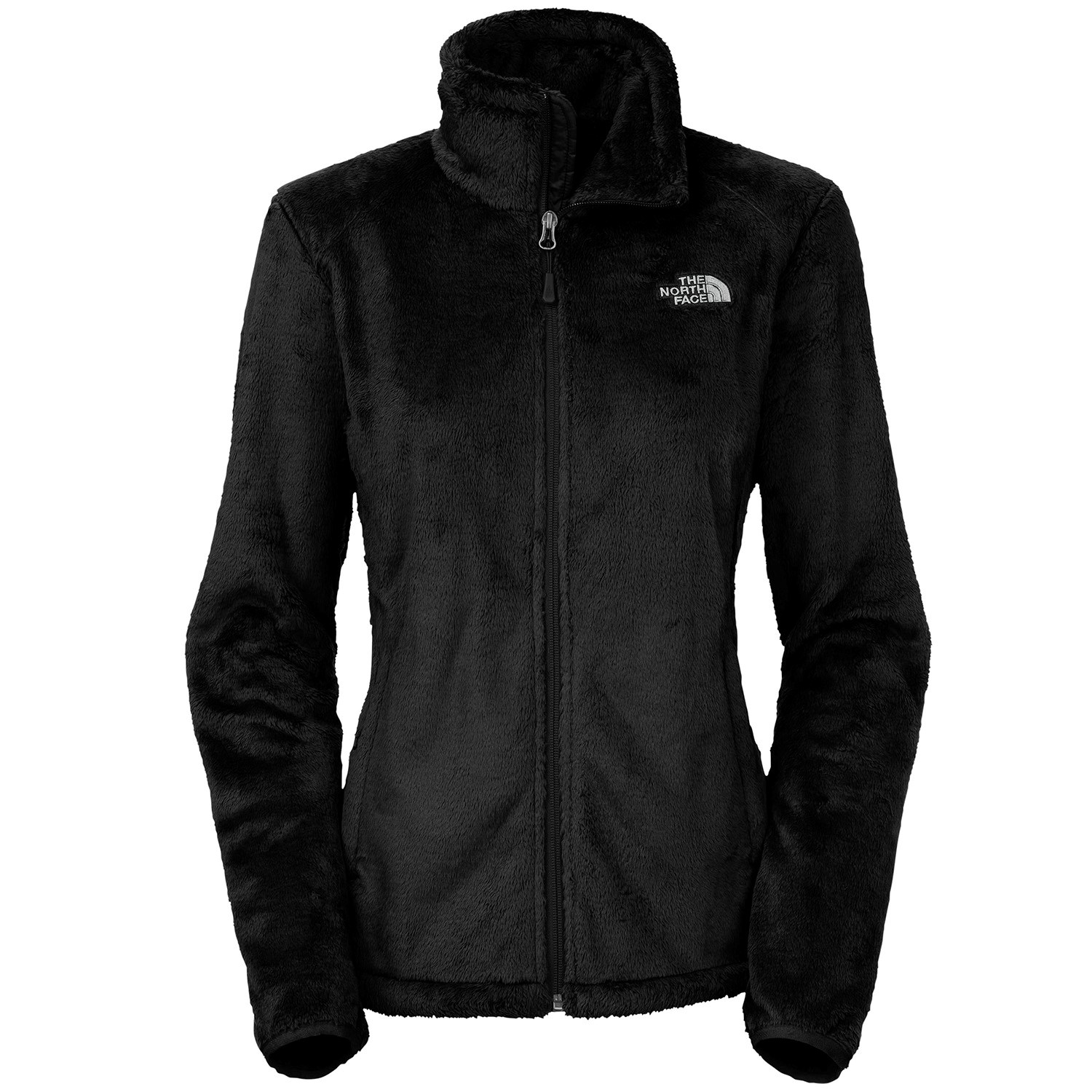 f636b8388 The North Face Osito 2 Jacket - Women's