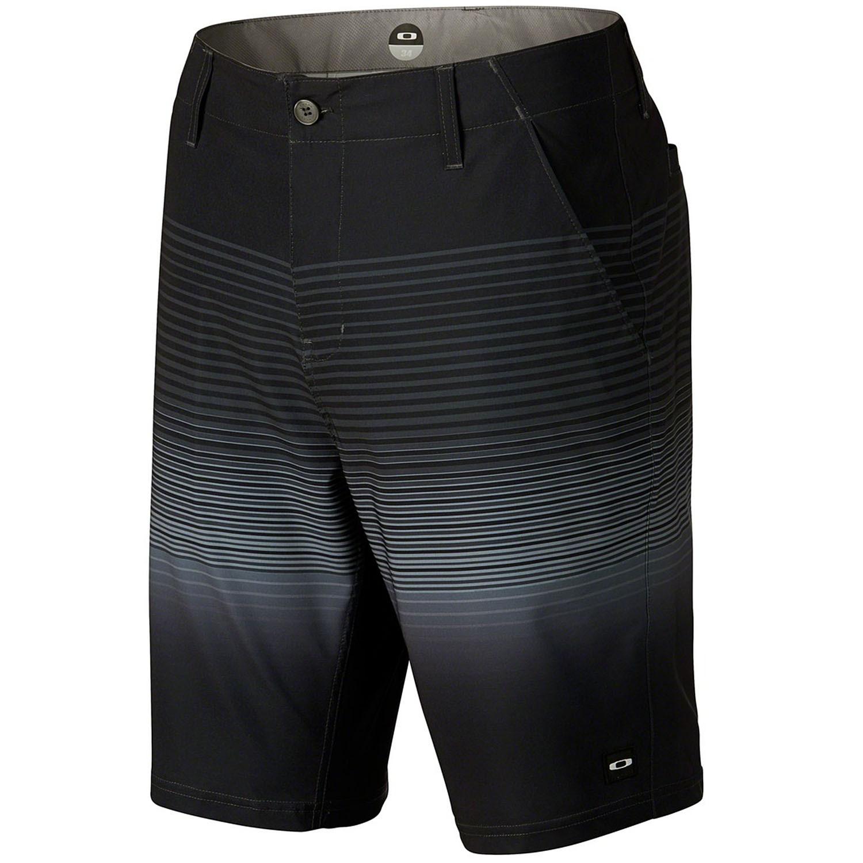 Oakley Shorts Sale