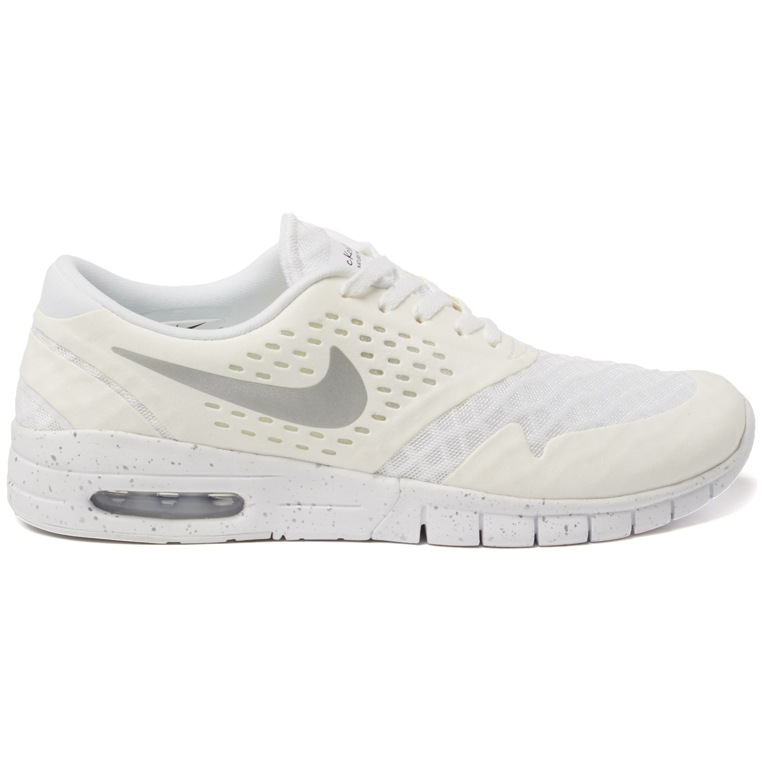 Nike SB Eric Koston 2 Max Shoes Women b8g4d2063Rq 2016 Discount sport sneaker