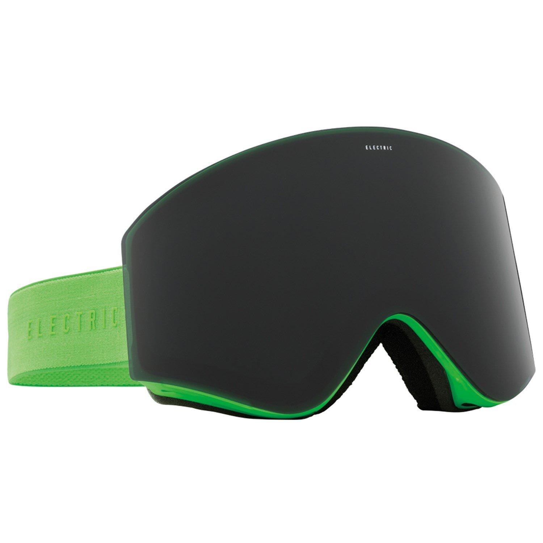electronic ski goggles  Electric Ski Goggles