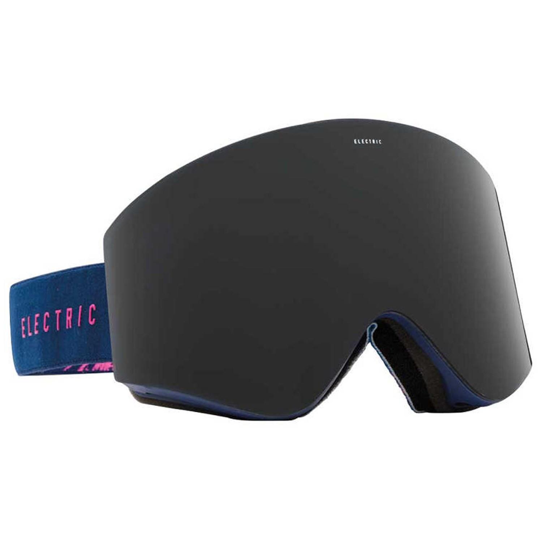 dfa0b5fb067 Electric EGX Goggles