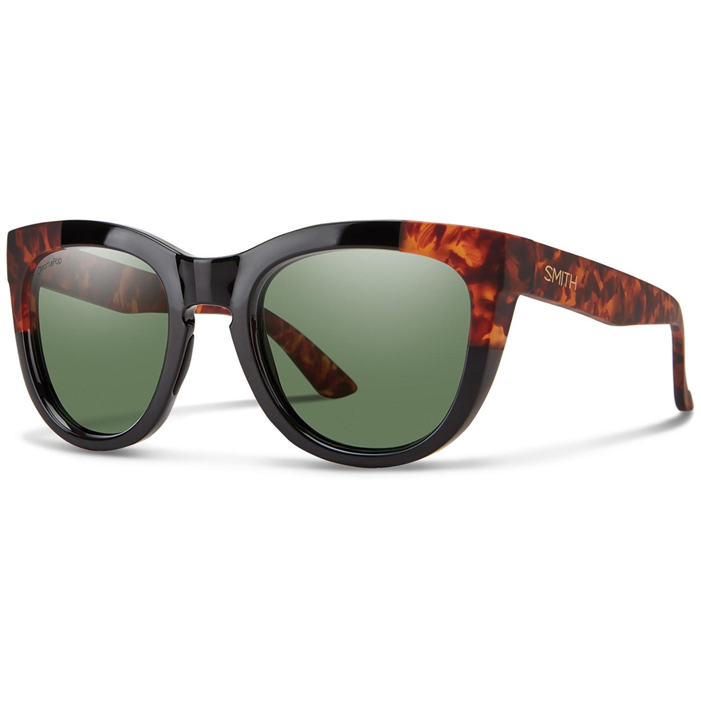 1a8fb29c94 Smith Sidney Sunglasses - Women's | evo