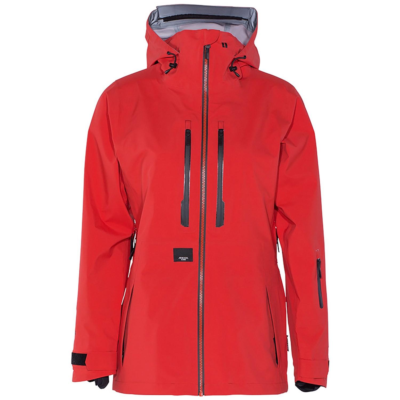 c7004613fa Armada Resolution GORE-TEX 3L Jacket - Women s