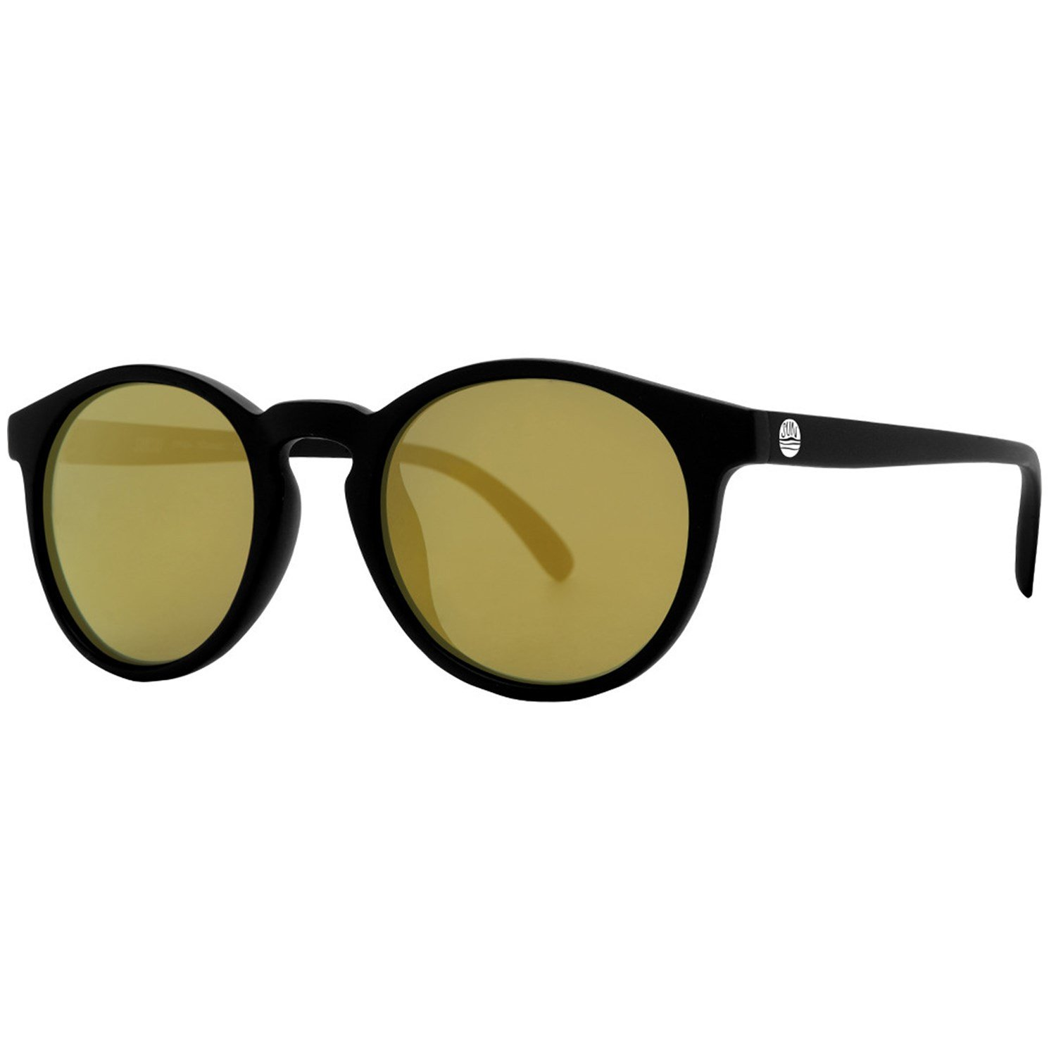 917a68f4d65 Sunski Dipsea Sunglasses