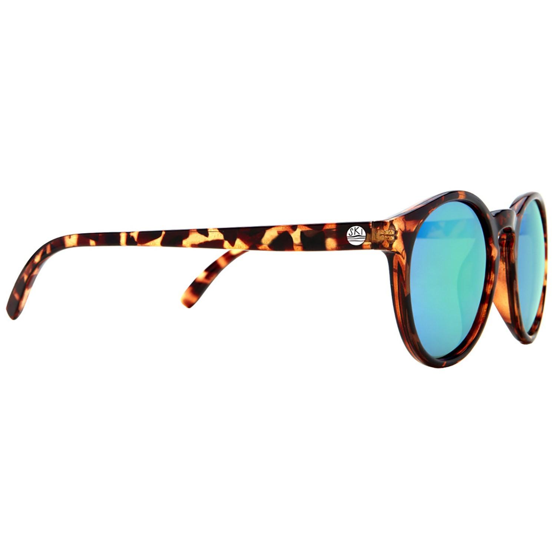 96bede2bc5 Sunski Dipsea Sunglasses