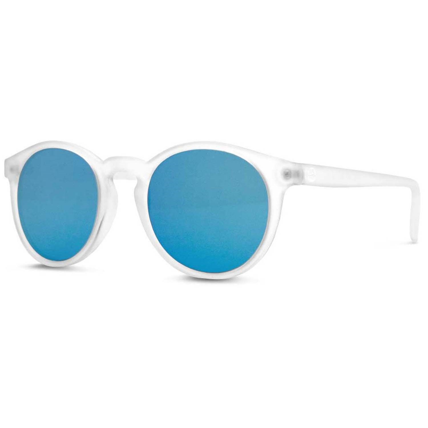 12273c7d099 Sunski Dipsea Sunglasses