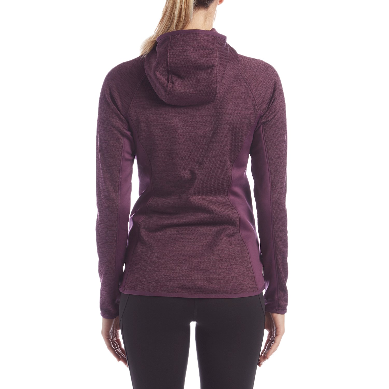 2423550b4 The North Face Arcata Hoodie - Women's | evo