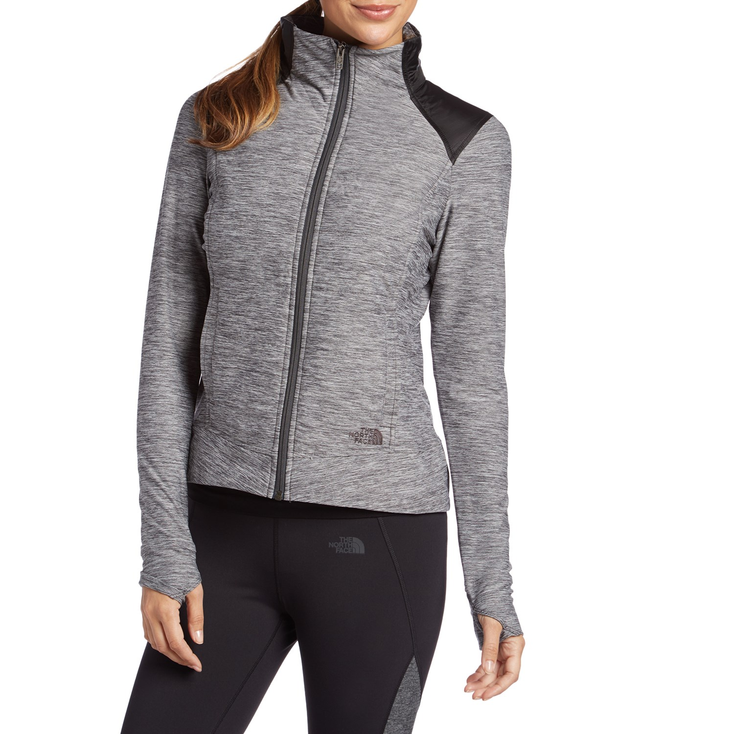 e6cc7fd38 The North Face Pseudio Jacket - Women's | evo
