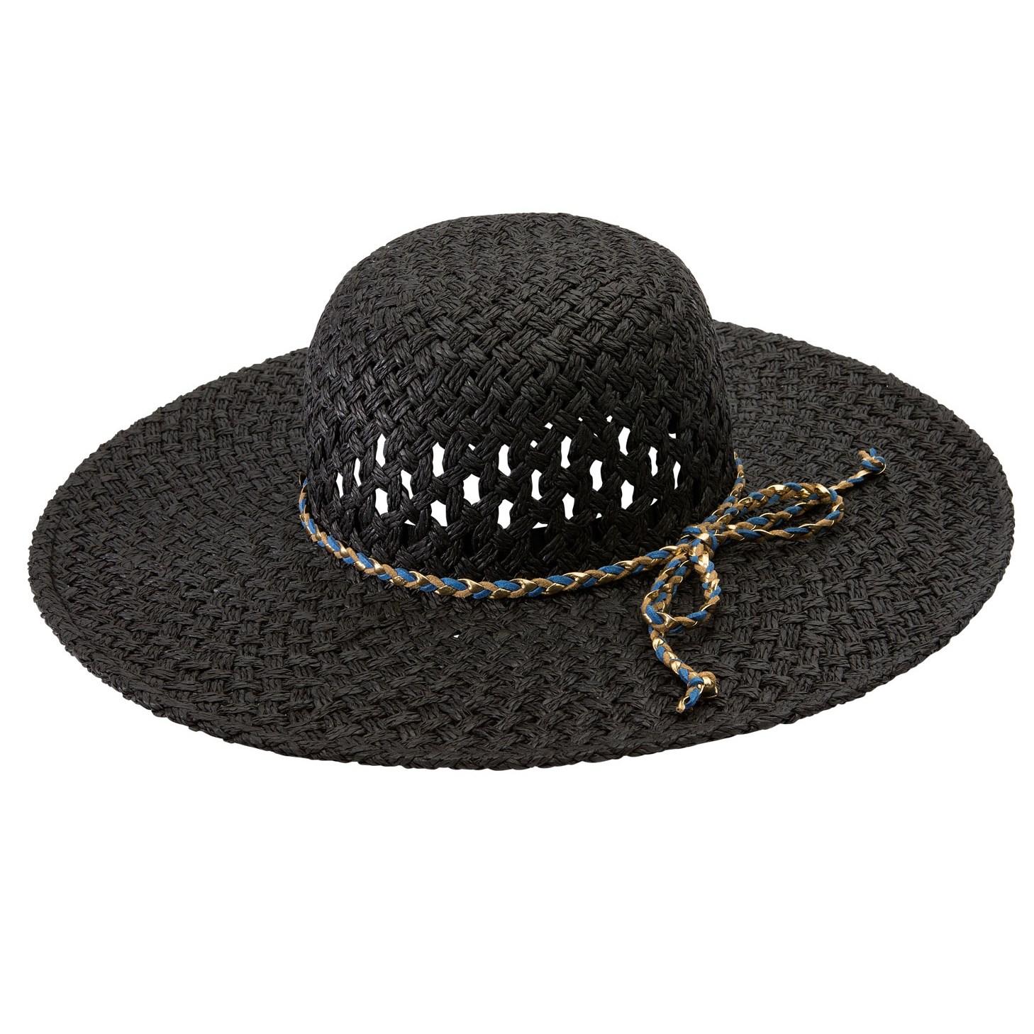 48fda53964a ... sale volcom get away floppy hat womens evo c821f 109dd ...