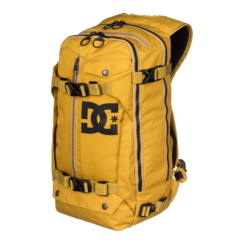 fdfd0e74204 DC Gunner Backpack   evo