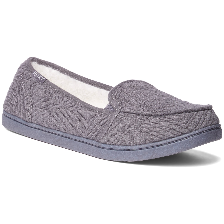 Roxy Lido Wool III Shoes - Women's   evo