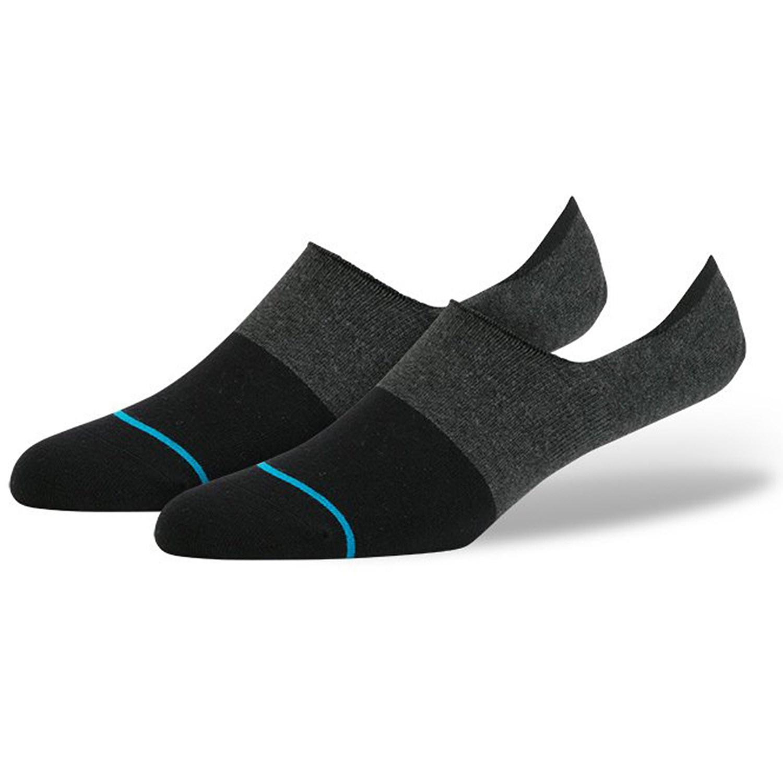 Super Invisible Stance Socks Spectrum tQCsrhd