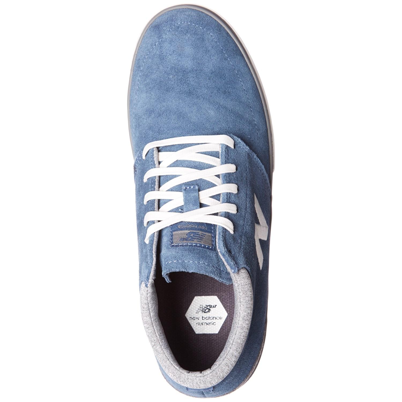 30add33a65e3a New Balance Brighton HI 354 Shoes | evo
