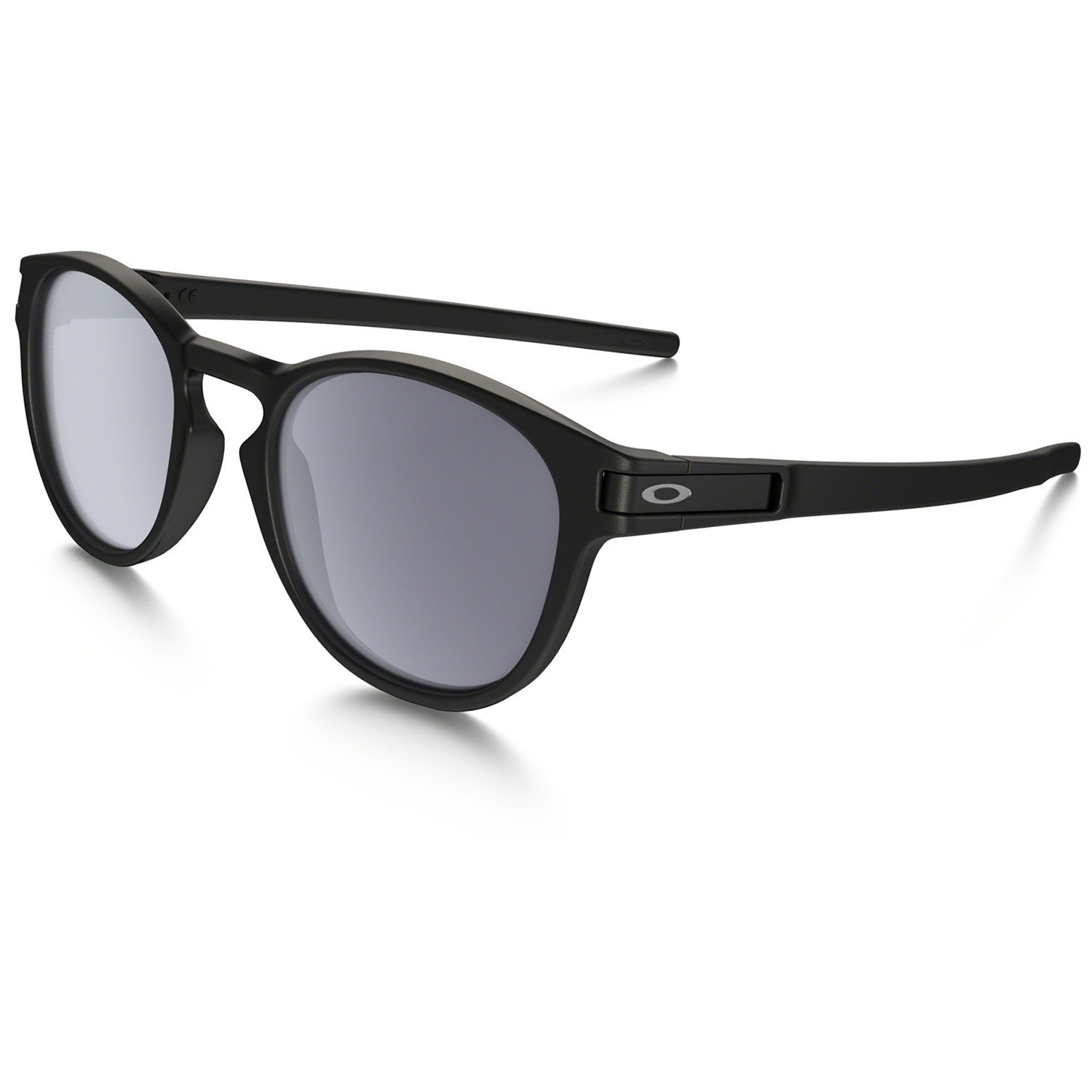 Oakley Sunglass  oakley latch sunglasses evo