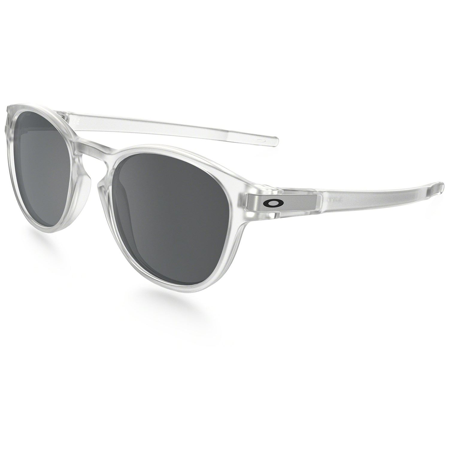 oakley latch aus