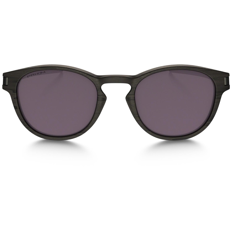 black and purple oakley sunglasses no5a  black and purple oakley sunglasses