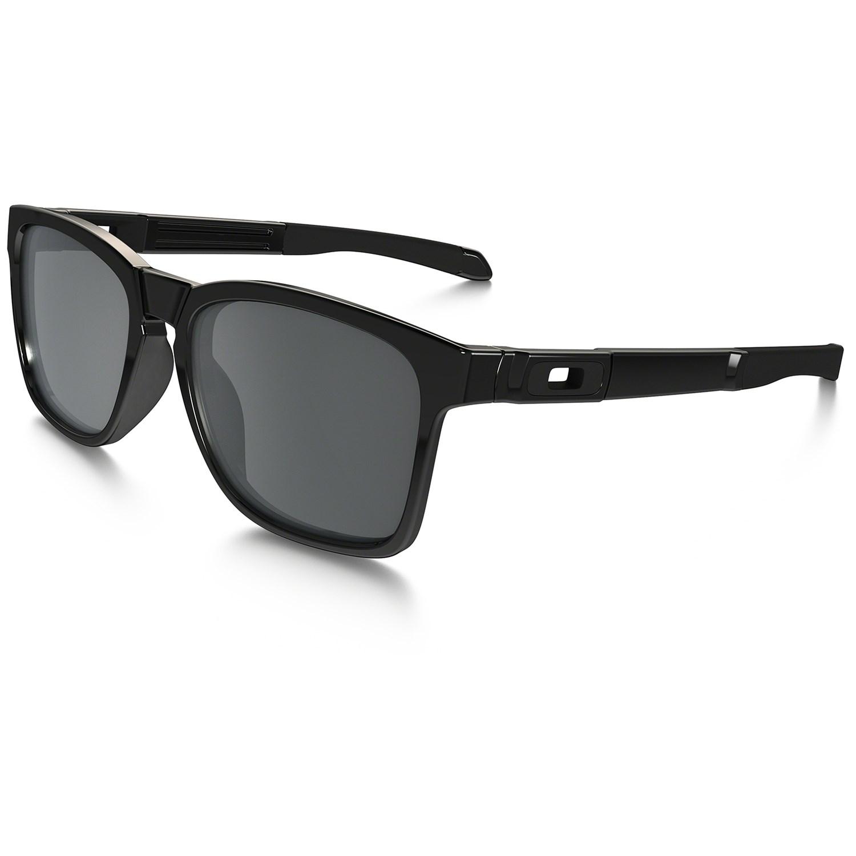 most popular womens oakley sunglasses  oakley catalyst sunglasses $140.00 $190.00