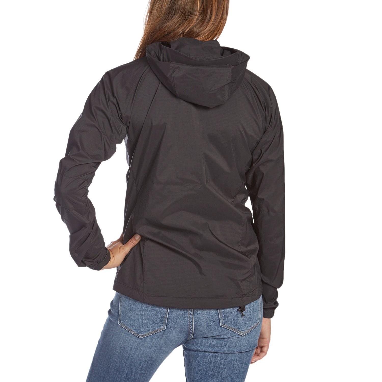 4f0dc737118 Arc'teryx Squamish Hoodie - Women's | evo